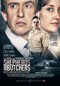 Shephards and Butchers