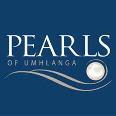 Pearls-umhlanga