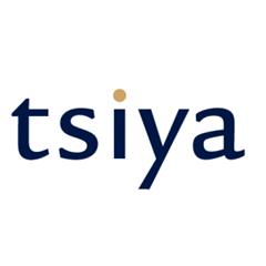 Tsiya