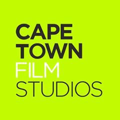 ct-film-studios
