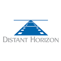 distant-horizon