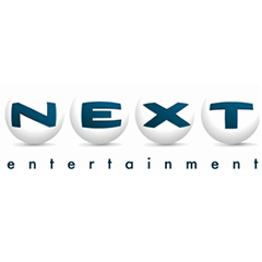next-entertainemt