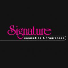 signature-slider