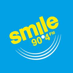 smile904-slider